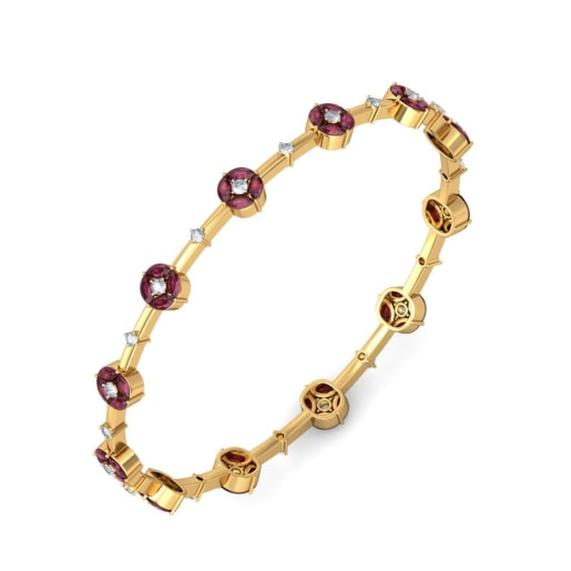 The Nilima Bangle
