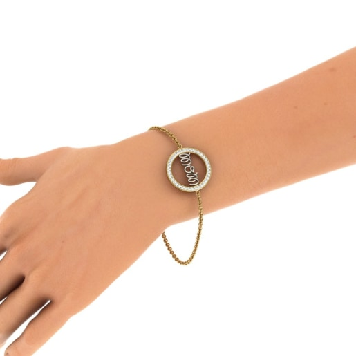 The Inan Bracelet