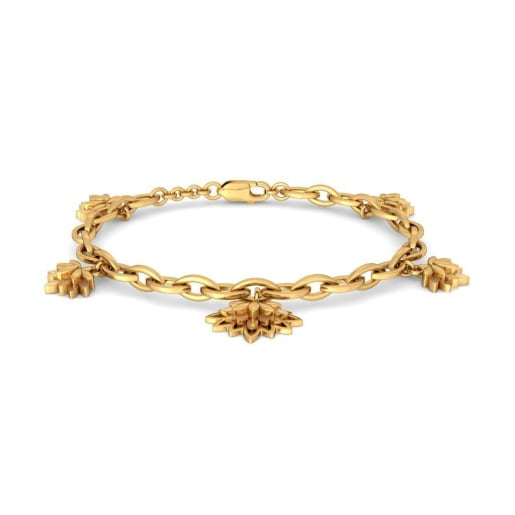 The Padmalakshmi Bracelet