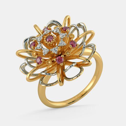 The Zahara Ring