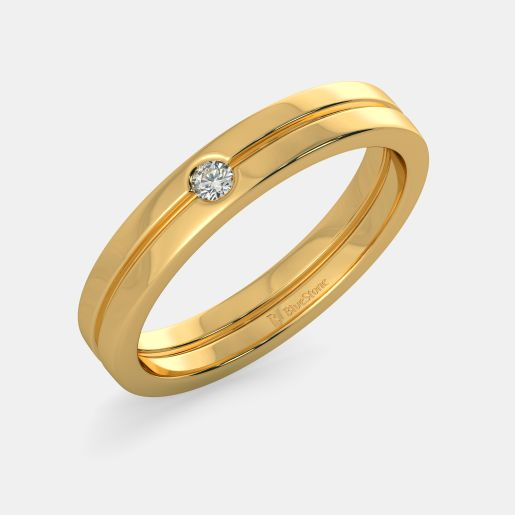 The Vivan Ring