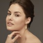 The Resplendence Drop Earrings