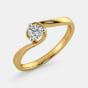 The Latasha Ring