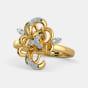 The Nitya Ring
