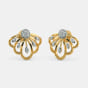 The Aliza Stud Earrings