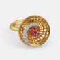 The Aadya Ring