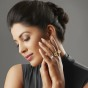 The Endear Ring by Manasi Kirloskar